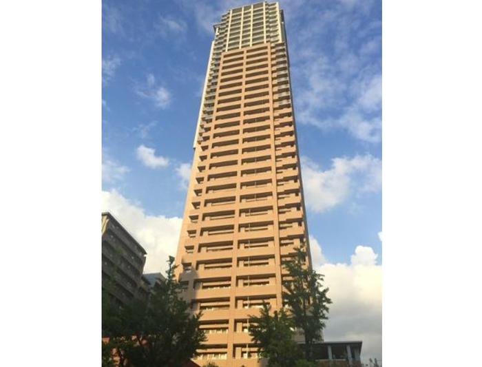 エルザグレース堀江タワー(区分所有)